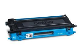 Brother TN-130C toner